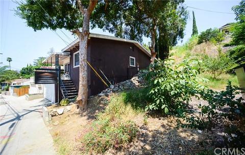 1134 El Paso Dr, Los Angeles, CA 90065