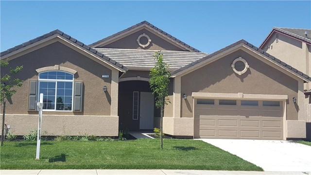 2275 Toole, Atwater, CA 95301