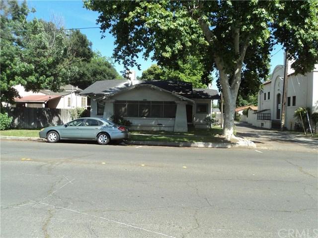 2130 Canal Street, Merced, CA 95340