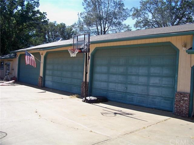 4050 Live Oak Rd, Mariposa, CA 95338