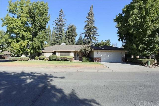 3880 Claremont Ct, Merced, CA 95348