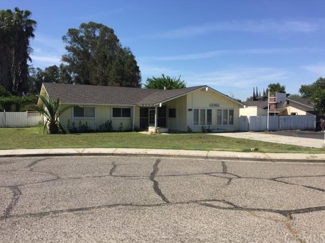 1196 Persimmon Way, Atwater, CA 95301