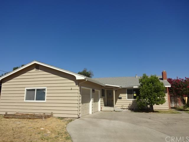 1440 High St, Atwater, CA 95301