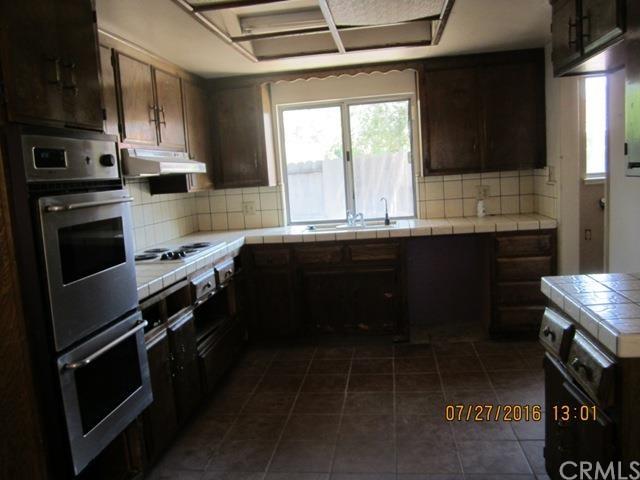 1331 San Miguel Way, Merced, CA 95340
