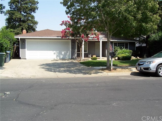 2798 Story Ave, Merced, CA 95340