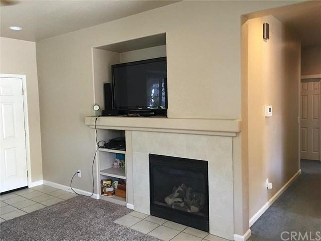 376 Daisy Court, Merced, CA 95341