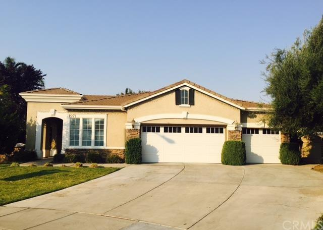 1971 Fall Brook Ct, Merced, CA 95340