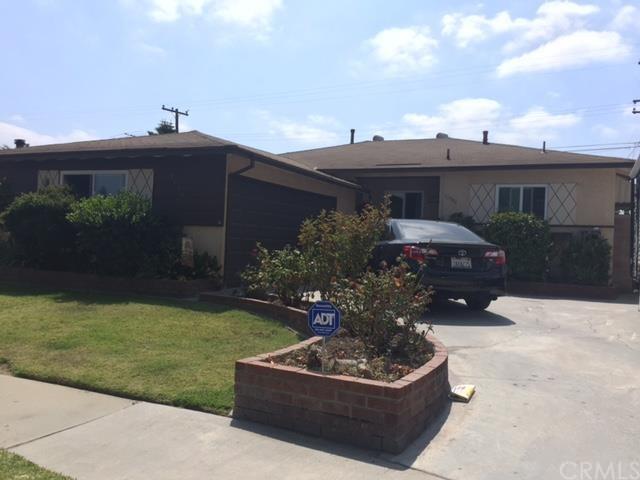11506 Baylor Dr, Norwalk, CA 90650