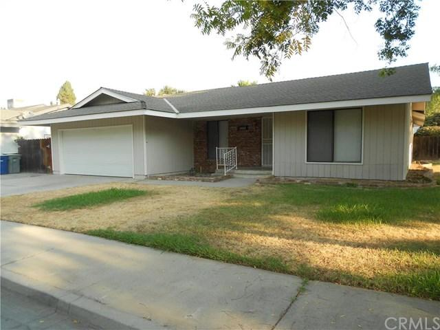 1989 Sierra Ct, Merced, CA 95340