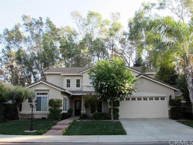 3550 San Francisco St, Merced, CA 95348