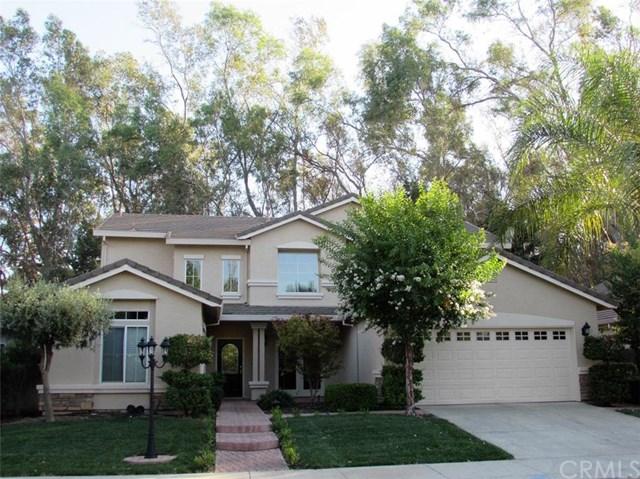 3550 San Francisco Street, Merced, CA 95348