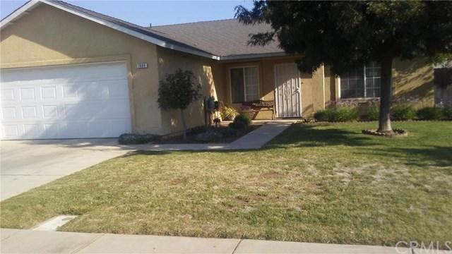 7690 Paige Ct, Winton, CA 95388