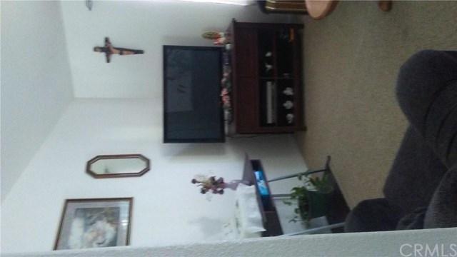 7690 Paige Court, Winton, CA 95388