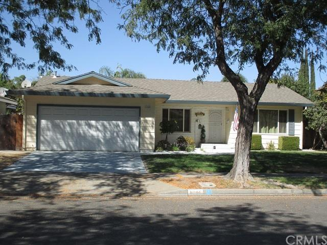 1245 Stevens Ct, Merced, CA 95340