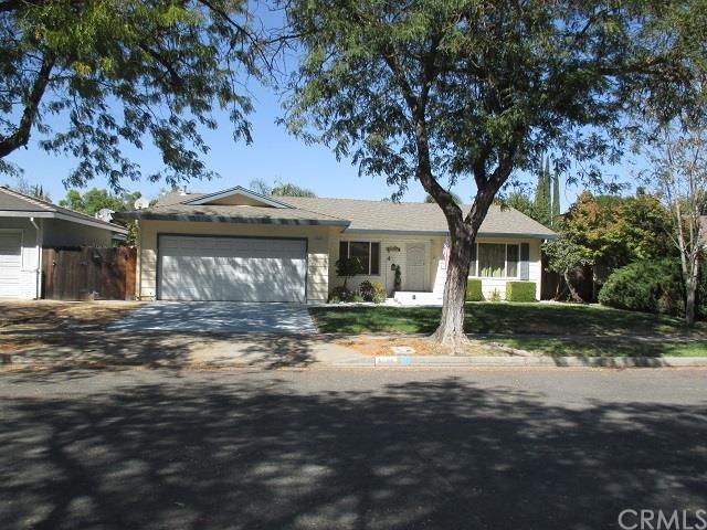1245 Stevens Court, Merced, CA 95340