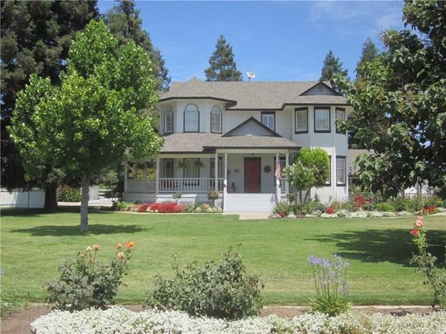 4564 Bailey Ave, Merced, CA 95341