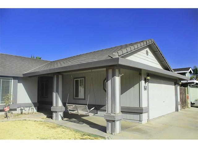 2585 Roselle Drive, Merced, CA 95348