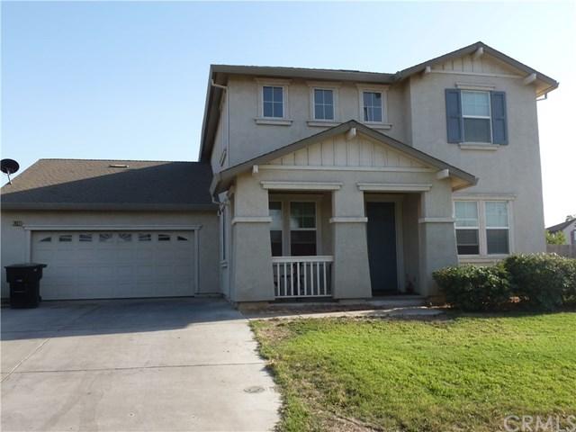 7427 Crawford St, Winton, CA 95388