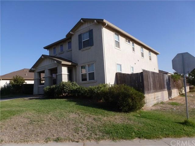 7427 Crawford Street, Winton, CA 95388