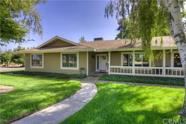 2290 Station Ave, Atwater, CA 95301