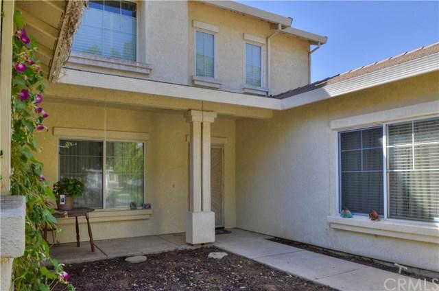 3613 Los Altos Court, Merced, CA 95348