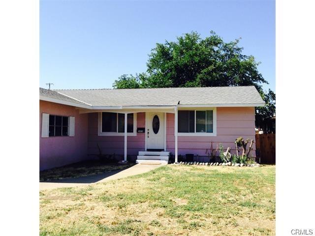 1616 E 21st St, Merced, CA 95340