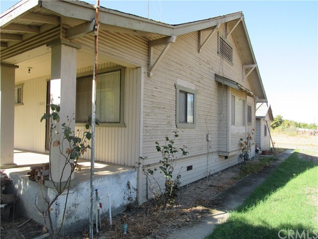1089 N Main Street, Livingston, CA 95334