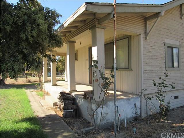 1089 N Main St, Livingston, CA 95334