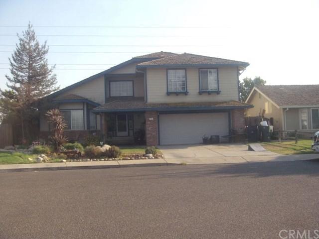 270 Peninsula Dr, Atwater, CA 95301