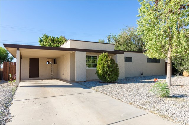 83043 Stone Canyon Ave, Indio, CA 92201