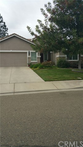 1663 Augusta Ln, Atwater, CA 95301