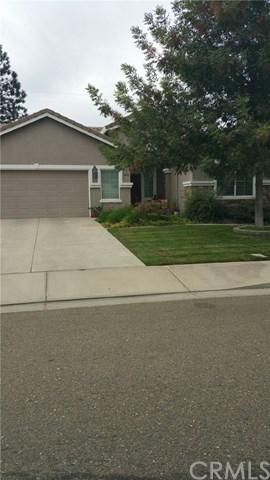 1663 Augusta Ln, Atwater, CA 95301