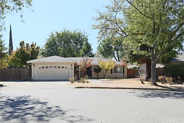 1054 Lees Ct, Merced, CA 95340