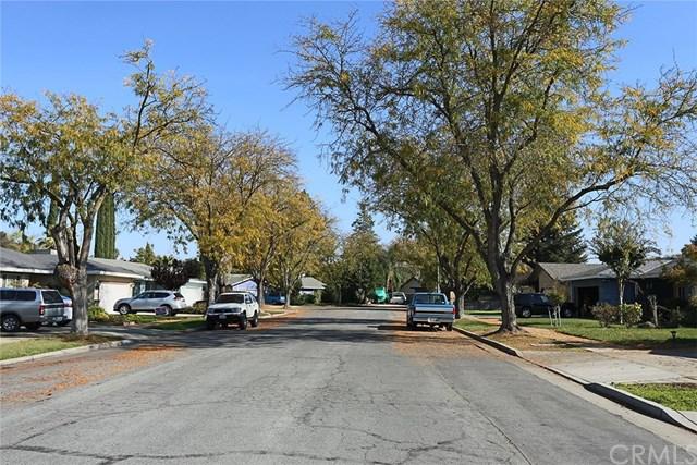 1054 Lees Court, Merced, CA 95340
