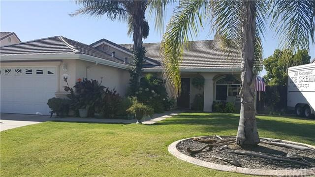 1841 Valley St, Atwater, CA 95301