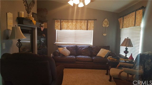 1841 Valley Street, Atwater, CA 95301