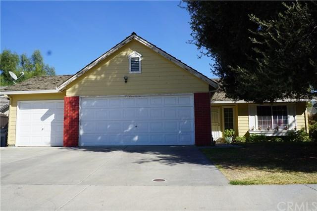834 N San Miguel Ave, Los Banos, CA 93635