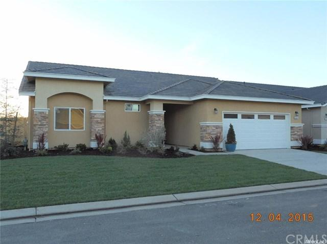 3390 Harness Dr, Atwater, CA 95301