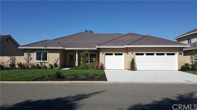 3370 Carriage Ln, Atwater, CA 95301