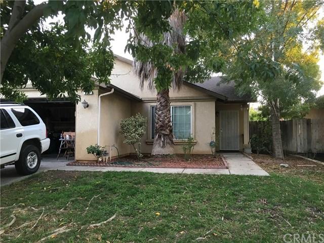 630 Suzanne Court, Merced, CA 95341