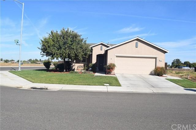 7332 Pelican Ct, Winton, CA 95388
