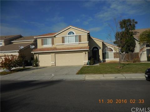 2663 Claret Cir, Livingston, CA 95334