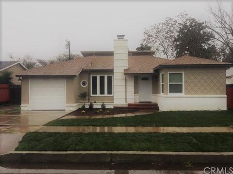 2055 Orchard Ln, Merced, CA 95340