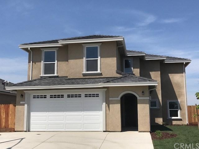 1375 Poppy Ridge Ct, Merced, CA 95348