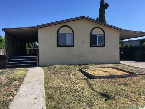 7162 April Ave, Winton, CA 95388