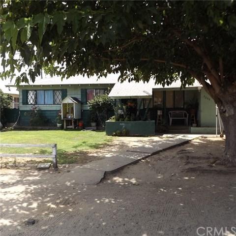 7355 Edythe Cir, Winton, CA 95388