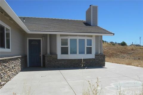 2393 Adelfa St, La Grange, CA 95329