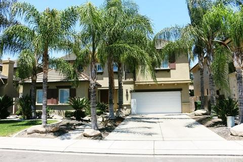 1947 Brookhaven Pl, Atwater, CA 95301