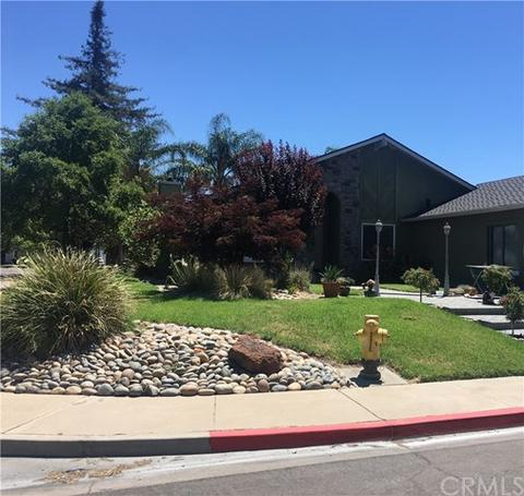 1480 Forest Dr, Turlock, CA 95380