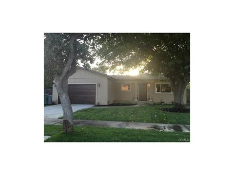 3117 N Parsons Ave, Merced, CA 95340